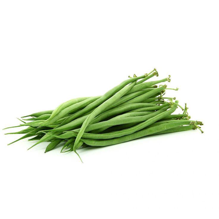 Temps de cuisson haricots verts Retrouvez ci-dessous le temps de cuisson des haricots verts frais. Nous vous proposons plusieurs méthodes de cuisson pour les haricots verts frais ou surgelés. Soit …