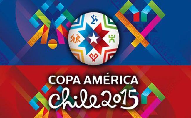 Copa América: Así será el uniforme de las selecciones en los encuentros - Copa America - Fútbol - Colombia.com