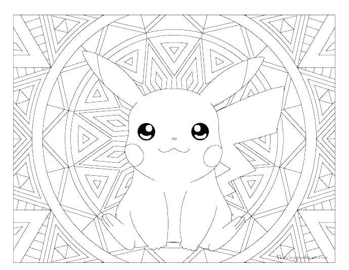 tipss und vorlagen mandala coloring pages for kids best