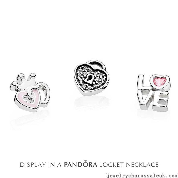 76 Best Pandora Bracelet Charms Clearance Sale Images On