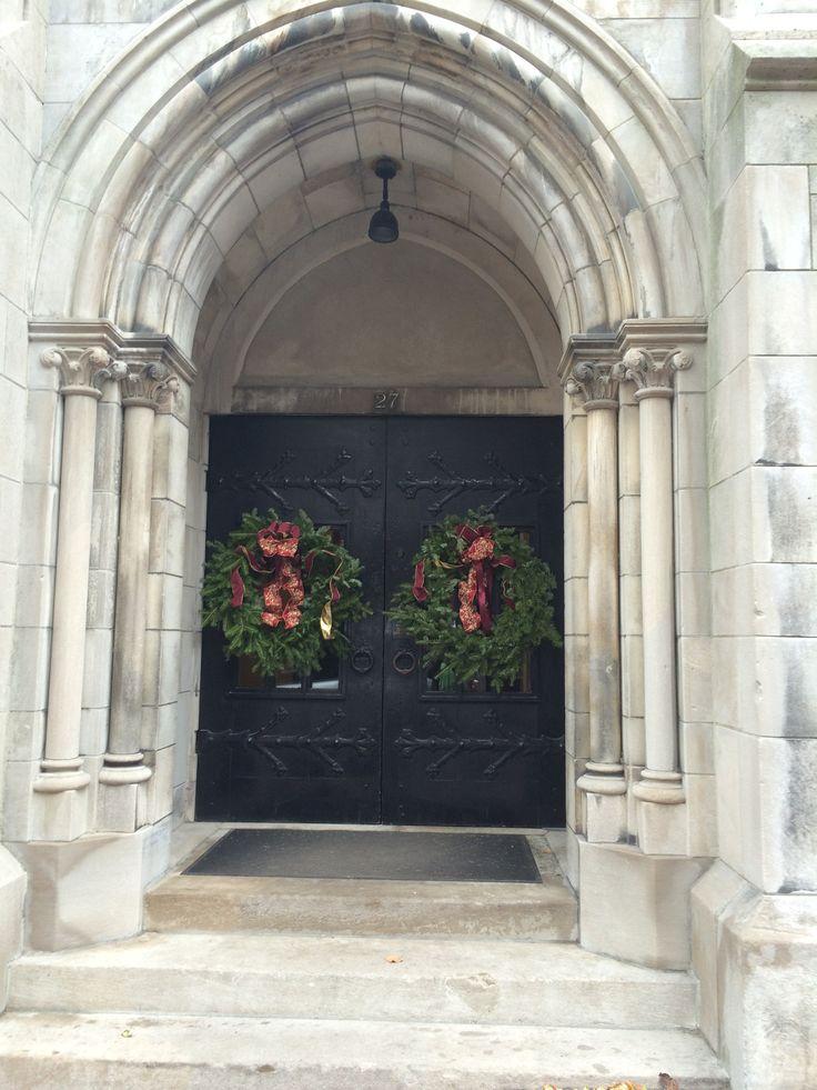 Doors in Beacon Hill Boston & 20 best Beacon Hill images on Pinterest | Beacon hill Boston and ...