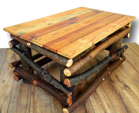 Hey, I found this really awesome Etsy listing at https://www.etsy.com/listing/248889749/rustic-coffee-table-reclaimed-wood