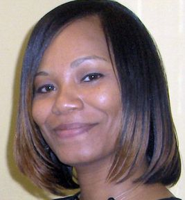 Middle age black women hairstyle picture.PNG