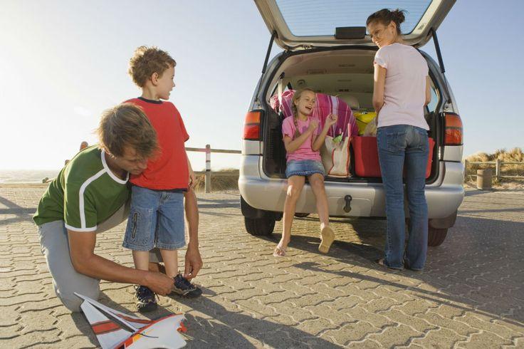 conseils pour voyage en voiture - Agence Mcar location de voitures Tunisie