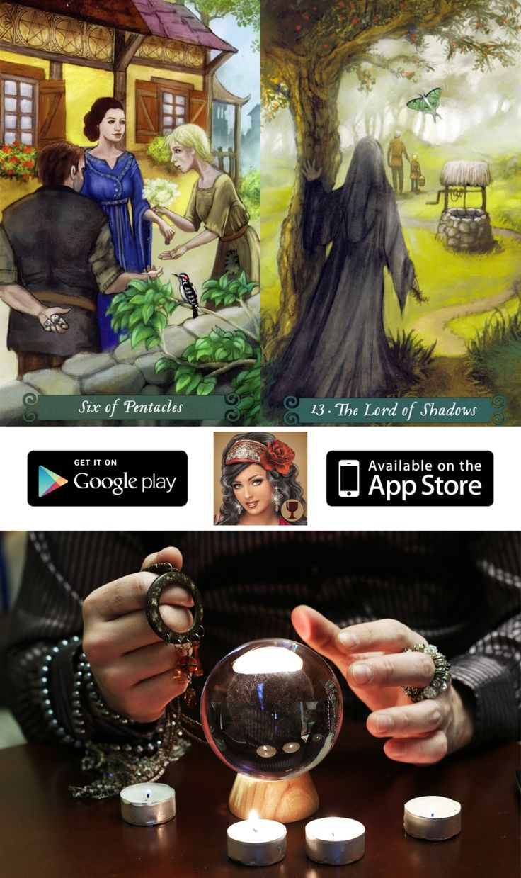 ❤ Get the FREE mobile app on your iOS and Android device and enjoy. horoscope tarot cards, web tarot and tarotcards, parrot reading and zerner farbertarot. Best 2018 witchcraft and tarot artwork.