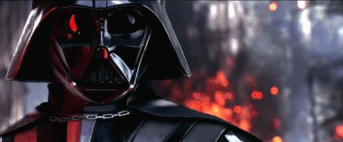 New trending GIF on Giphy. star wars darth vader. Follow Me CooliPhone6Case on Twitter Facebook Google Instagram LinkedIn Blogger Tumblr Youtube
