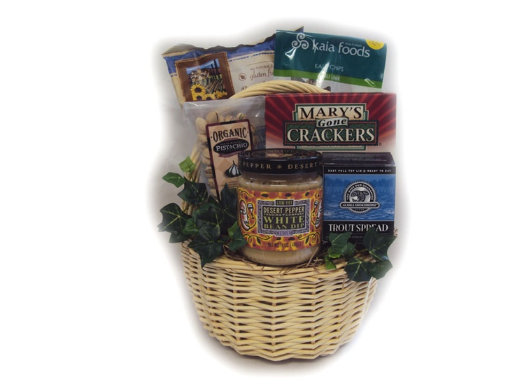 38 best healthy valentines day gift baskets images on pinterest low sugar daddy healthy fathers day gift basket for diabetic dad negle Gallery