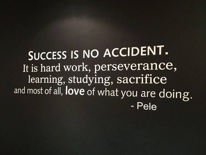 Success is no accident... . #Hardwork #learning #studying #sacrifice #love #dreamBig    #businesswomen #motivated