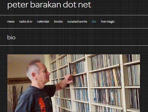 ピーターバラカンベビーメタルはまがい物発言はおかしくない ベビメタ批判経歴がタブーの音楽業界