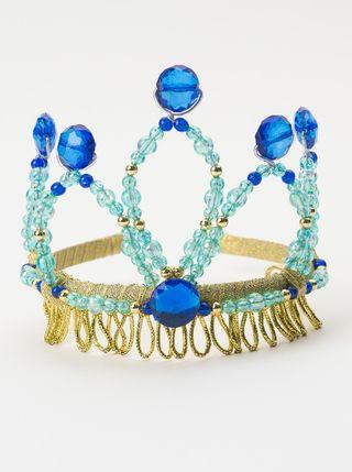 http://www.bebebe.co/accesorios/coronas-tiaras-y-varitas/corona-fantasia-azul/