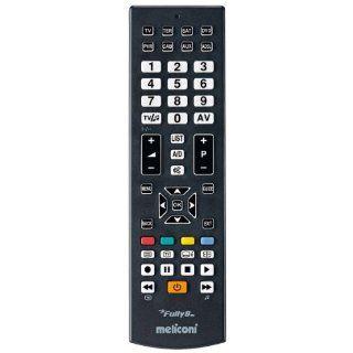 LINK: http://ift.tt/2buxohv - I 10 MIGLIORI TELECOMANDI TV: AGOSTO 2016 #telecomandi #telecomanditv #tv #televisori #smarttv #smarttvbox #video #tempolibero #film #homecinema #homevideo #elettronica #dvd #bluray #playstation #xbox #meliconi #sharp => I 10 telecomandi TV universali più quotati: la classifica di agosto 2016 - LINK: http://ift.tt/2buxohv