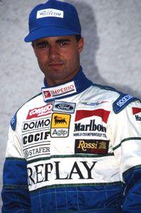 Pedro Lamy (POR)