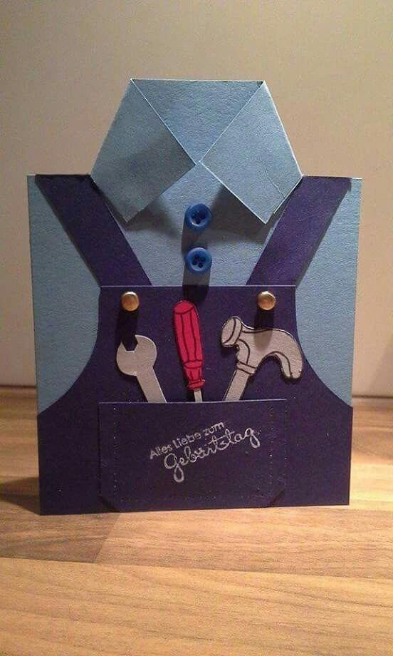 что можно сделать папе на день рождения своими руками кроме открытки демотиваторы могут