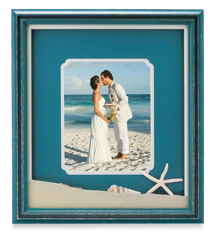 Fancy Picture Frames For Weddings Gift - Picture Frame Design ...