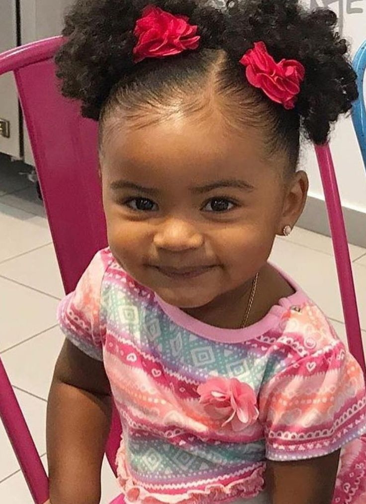 mixed baby hair styles 2767 best children images on beautiful 4385 | a634253d485ea5e2c194f5b2839bfdfb