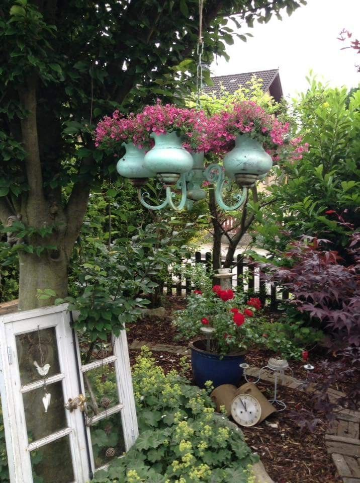 Lamp Ideas, Garden, Flowers – #Flowers #Garden #Lamp Ideas