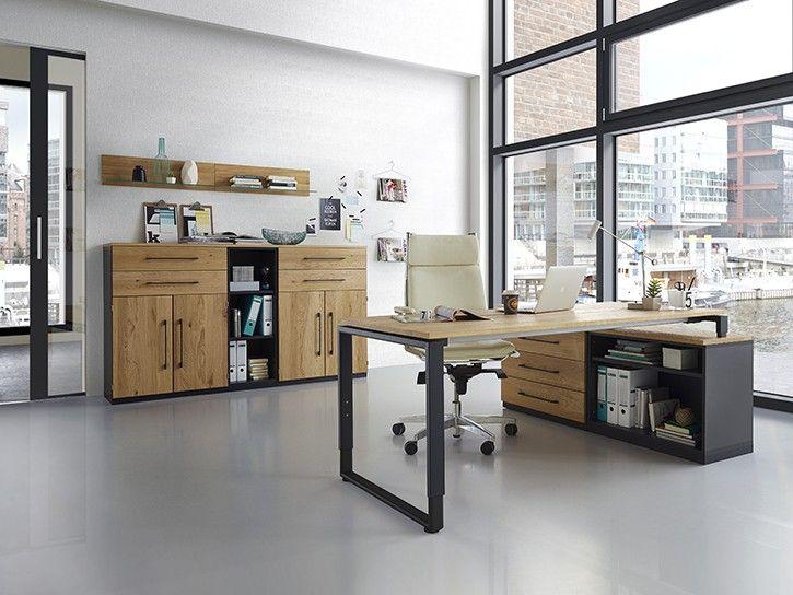 Buro Einrichtung Beton Holz. die besten 25+ ausstellungsraum ideen ...