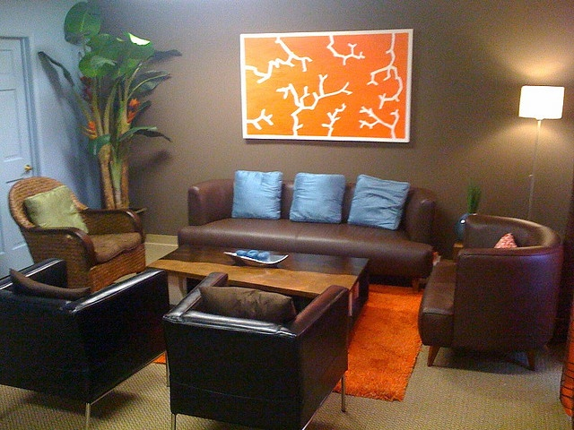 church office decorating ideas.  decorating lead pastor officeconference room newsong church irvine  with office decorating ideas f