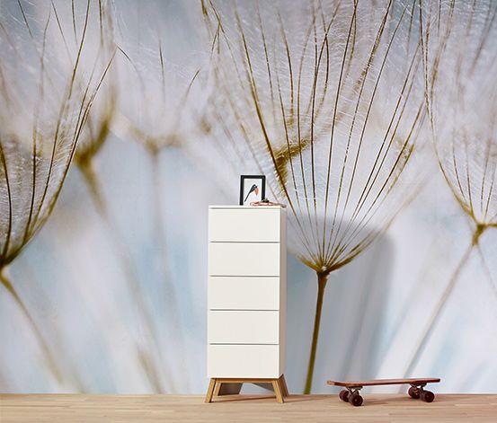 1000 images about wohnung on pinterest. Black Bedroom Furniture Sets. Home Design Ideas