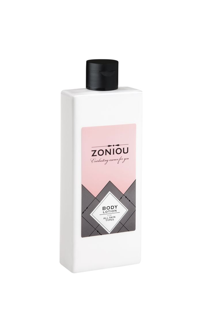 body lotion for all skin types