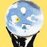 5 Pertanyaan Penting Tentang Media Sosial Sebagai Saluran Pemasaran Konten Untuk Perusahaan Pemula