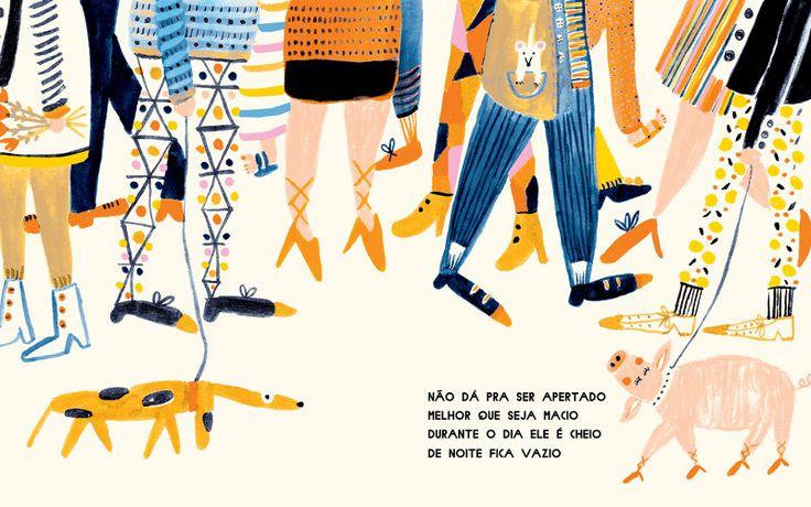 JANA GLATT : : http://cargocollective.com/janaglatt