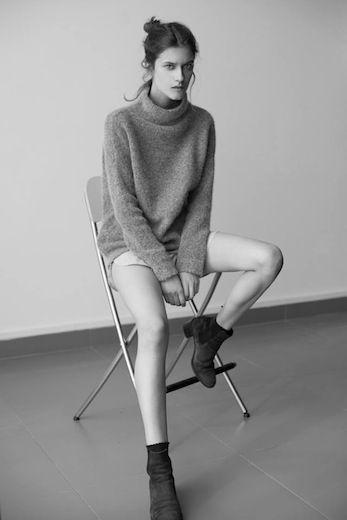 Izabella Bielawska | Division