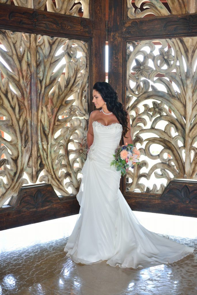 17 best Pictures images on Pinterest   Bridal dresses, Homecoming ...