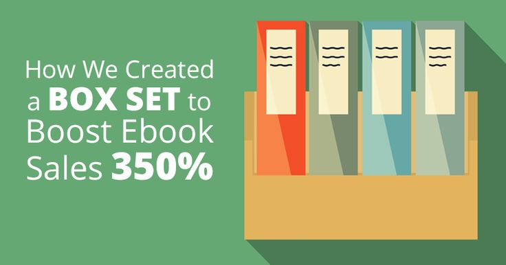 When Mari Carr & Lila Dubois saw their ebook series sales weren't growing, they launched a marketing campaign and grew revenue 350%. See how they did it!