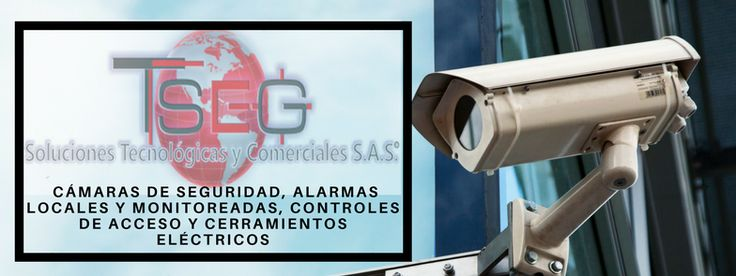 Visitanos Carrera 24 # 19 - 46 sur oficina 202 Bogota, Restrepo tsegcolombia@outlook.com \ Tel: 3108854560 - 3735587 web : https://tsegcolombia.wixsite.com/tsegcolombia HORARIO DE TRABAJO Lun - Vier: 8 am - 5 pm Eliminar comentariotsegcolombias.a.s#camaras #cctv #alarmas #seguridad #colombia #tseg #dvr #monitoreo #camaradeseguridad #video #hurto #robos #asistencia #domo #paneldeseguridad #visionnocturna #circuitocerrado #television #alarmas #videosdeseguridad #cercaelectrico