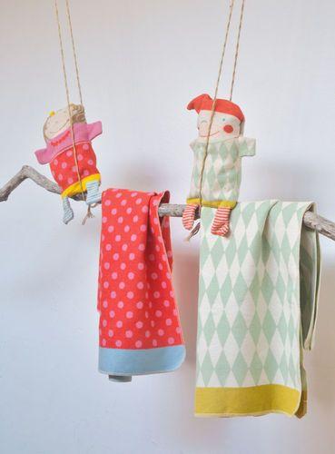 Les 26 meilleures images du tableau linge de bébé en Alsace ...