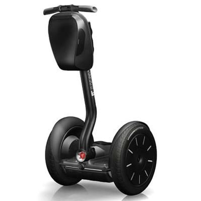 Electric Moped Scooter >> electric transportation   ... door to electric personal ...