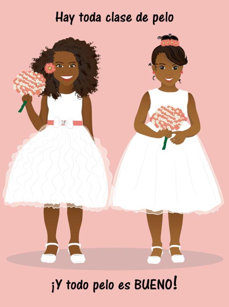 http://muhimu.es/diversidad/pelo-afro/
