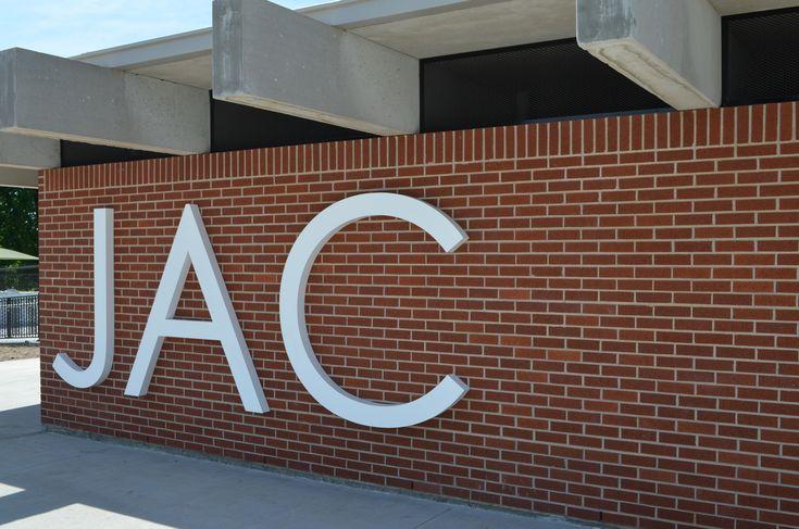 The 2014 Dream Design Award from Aquatics International - CGA Architects
