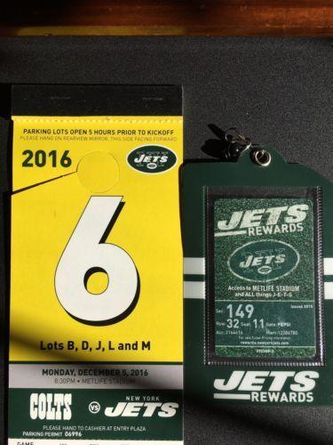 #tickets NY Jets Tickets please retweet