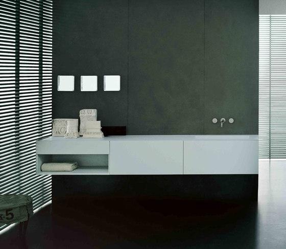 26 best best bathrooms images on pinterest | contemporary, Badkamer