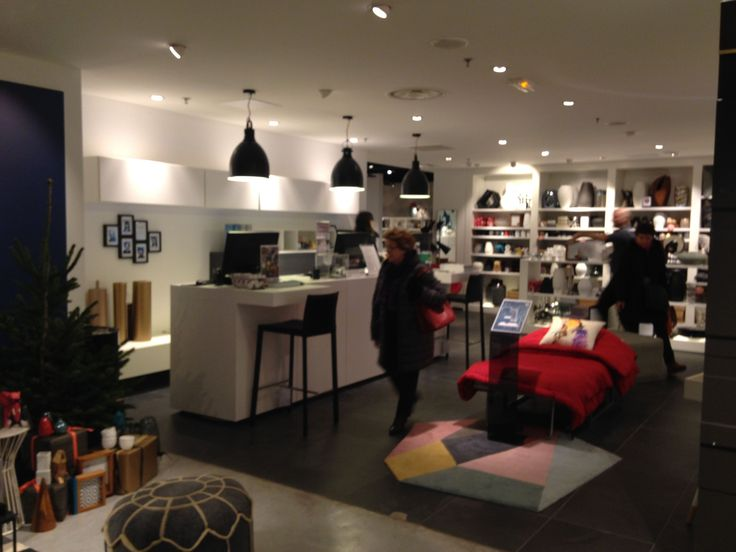 10 best images about store bo concept on pinterest boconcept. Black Bedroom Furniture Sets. Home Design Ideas