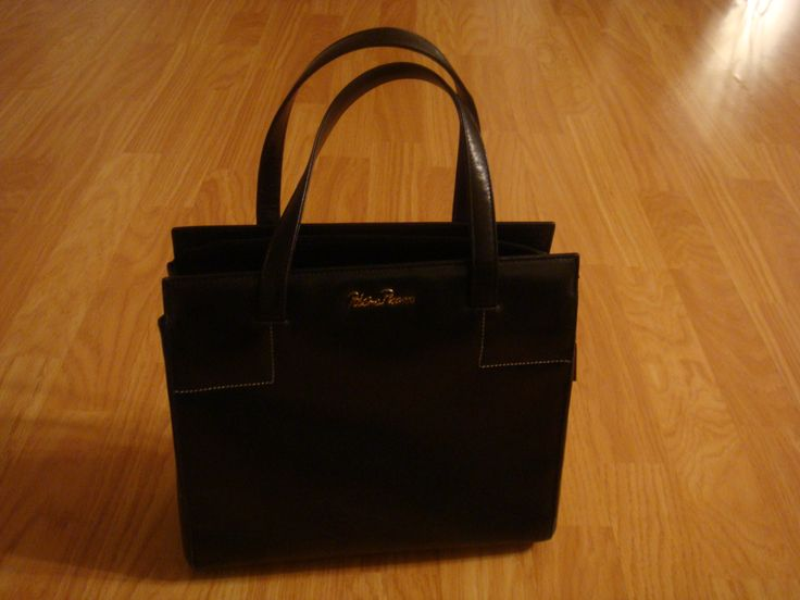 coach purses outlet mall tibe  sell used coach purses