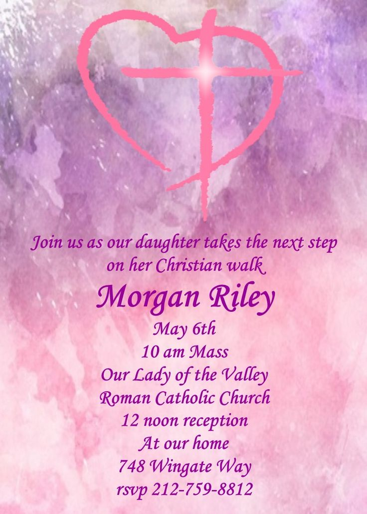 66 best images about First Communion Invitations – Communion Party Invitations