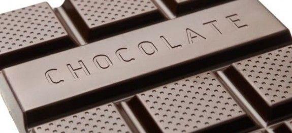 Receitas de chocolate dukan muito fácil de fazer. Pode ser consumida nas fases Cruzeiro PL, Consolidação e Estabilização.