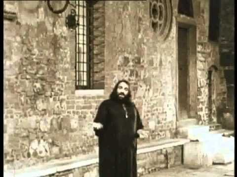 Demis Roussos - Smile (with lyrics) - YouTube