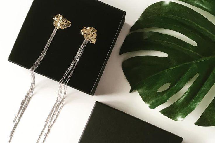 Biżuteria z szyfrem i nowe trendy. Wywiad z projektantką Sigil Jewels