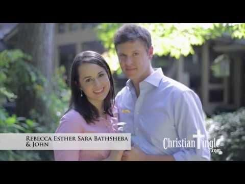 Christian dating fun