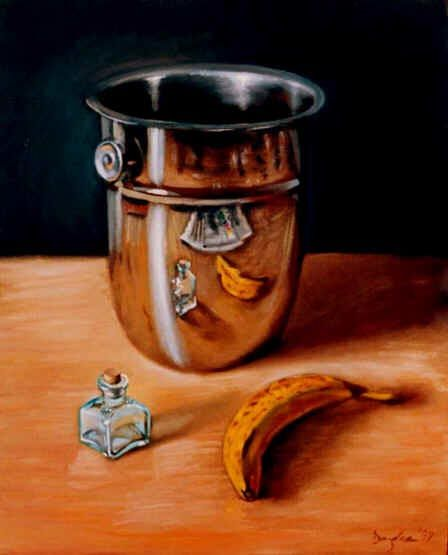 338 Best Images About Still Life On Pinterest: 207 Best Images About Drawing And Painting Reflective