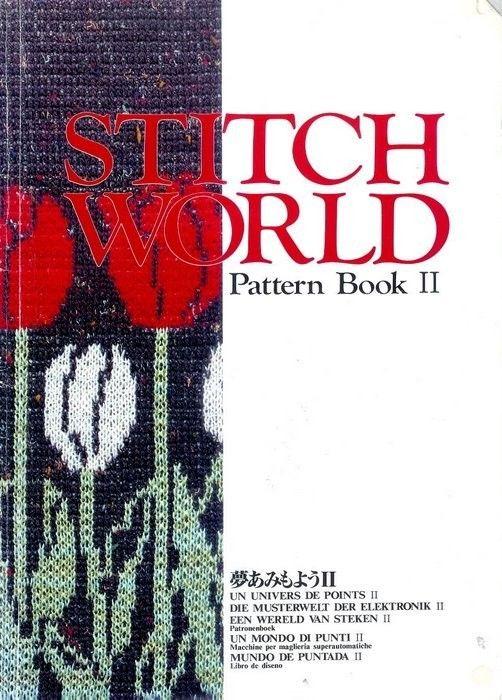 12 best Passap tips images on Pinterest   Knitting machine, Knitting ...