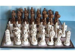Nice Chess Boards 10 best chess boards and pieces images on pinterest | chess boards