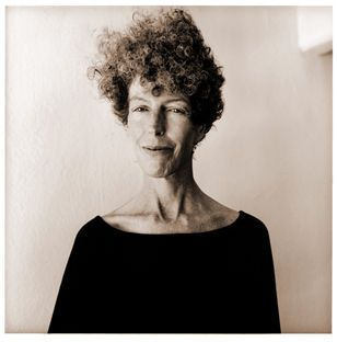 Ahead of her time, her writings from the mid 90's sound like they were written today.  Wanted to pin this so I could check back and read through all of her stuff - fascinating!Farms Stuff, Favorite Places, Elizabeth Stromm, 90 S Sounds, Underground Gardens, Stromm Underground, Written Today, Liz Stromm, Photos Liz