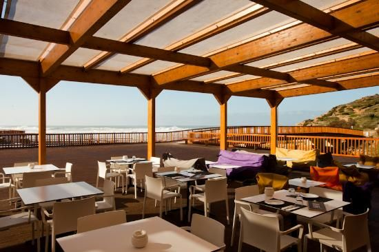 Ribeira D'Ilhas Surf Restaurant & Bar, Ericeira: See 53 unbiased reviews of Ribeira D'Ilhas Surf Restaurant & Bar, rated 3.5 of 5 on TripAdvisor and ranked #80 of 90 restaurants in Ericeira.