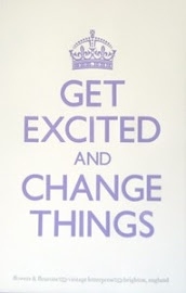 ♥: Inspiration, Quotes, Time For Change, New Life, Make A Difference, Life Mottos, Keep Calm, Fit Motivation, Change Things