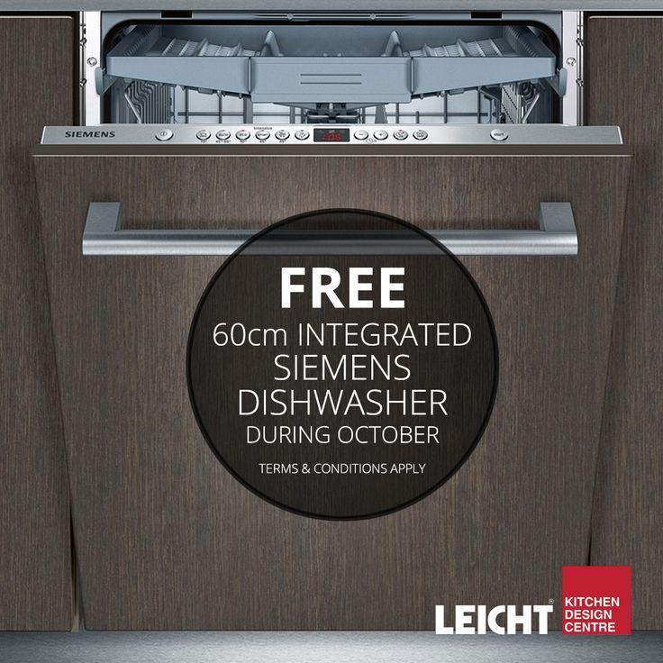 17 Best Ideas About Siemens Dishwasher On Pinterest Iq Ratings Dishwasher And Kitchen Storage